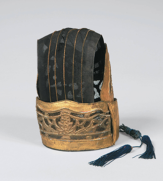 Yanggwan, Men's Ceremonial Hat